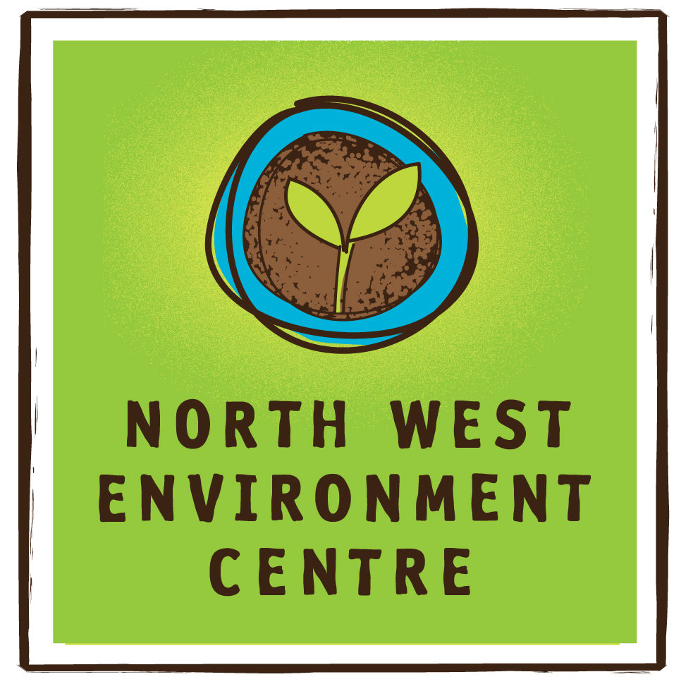 north west environment centre